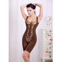 Buy cheap Body Shaping Underwear Body Shaper Slimming Bodysuit Body Shaper Corset For Autumn TZ77 product