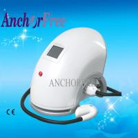 Buy cheap portable ipl hair removal B288 product