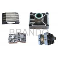 Buy cheap High Precision Customized Aluminum Die Castings CE ISO9001 Certification product