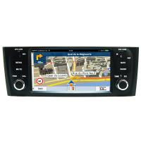 China In-Dash Car Audio Receivers FIAT DVD Player Tv Wifi Dvd Punto Linea 2007-2015 on sale
