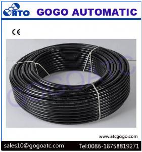 Resistant Nylon Tube Air 83