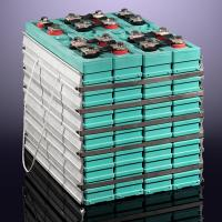 Environmental Friendly Lithium Ion Boat Battery 12V/24V/36V/48V 300AH