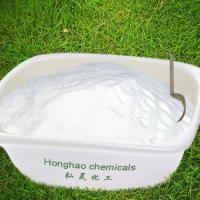 China Xanthan gum, E415, Chinese Xanthan Gum Manufacturer on sale