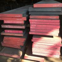 China Wholesale AISI T1 DIN 1.3343/SKH51/M2 Hardening High Speed Steels on sale