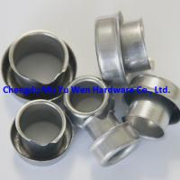 """Buy cheap Manufacturer direct supply stainless steel 304 split in type insulating bushing from 3/8""""---4"""" product"""