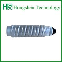 Buy cheap For Ricoh Compatible copier toner MD 2120D use for (Aficio 1022 1027 1032 2022) product