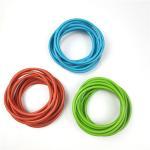 Buy cheap 3 1/8 - AS568-230 rings 90 Shore A Buna in Abundant Supply North Sea Oilfiled product