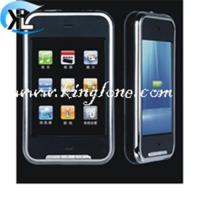 China Ipod mp3/mp4/mp5 player at cheaper price on sale