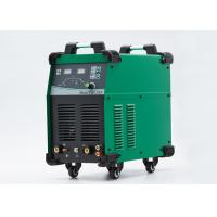 Buy cheap Digital DC Argon Arc Welding Machine 315A 3 Ph 380V High Frequency Easy Operation Interface product
