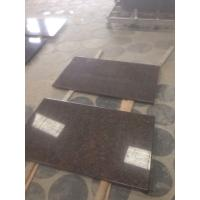 ... Brown 1/4 quarter round edge countertop kitchentop from Wholesalers