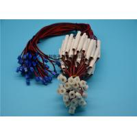 Buy cheap IP67 UVC LED Lamp DC24V Water Sterilizer Cable XH2.54 Terminal Long Lifespan product