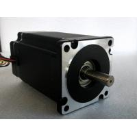 Industrial electric brushless dc motor high speed 48 v for High speed brushless dc electric motor