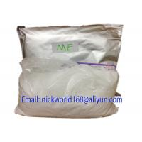 Buy cheap 17a Methyl Drostanolone Methasteron , Muscle Building Anabolic Steroids Anti Aging product