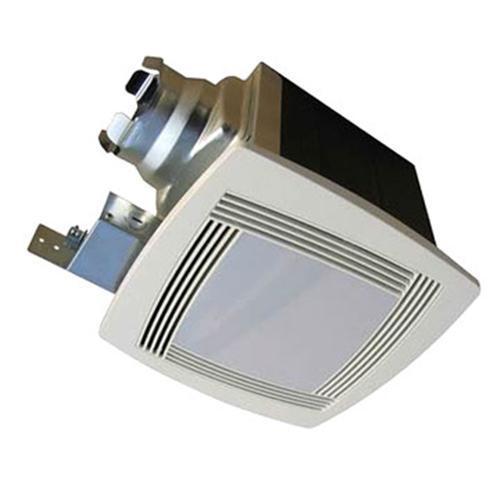 exhaust fan with light of hangzhouaupu2