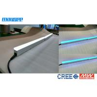 Buy cheap 20W Aluminum Linear LED Wall Washer for Building / Architecture Outline product
