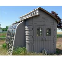 2012 widely used carport building for your cars