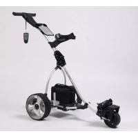 Buy cheap 601RT remote control golf trolley product