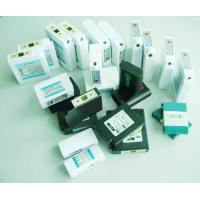 Buy cheap lithium Battery for heated clothing/ heated vests/heated gloves/ heated blankets product