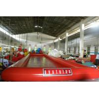 Inflatable Boat For Pool Images Images Of Inflatable Boat For Pool