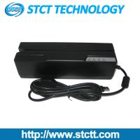 Buy cheap MSR206 MAGNETIC STRIPE READER/WRITER SERIES (Compatible with MSR206) product