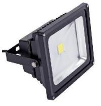 Buy cheap Good Waterproof, New LED Lampara 5-100W Flood Light LED (FX-FL40W) product