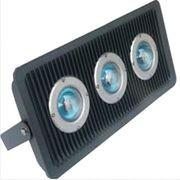 Buy cheap Outdoor LED Heat Sink Floodlight Metal Stamping Process ADC12 A380 product