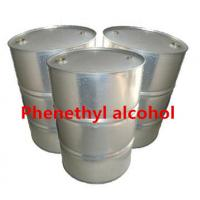 Buy cheap Phenyl ethyl Alcohol product