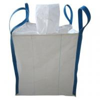 Buy cheap 2012 Latest OEM pp fruit woven bag product