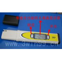Buy cheap hot sell LCD backlight ORP meter digital ORP pen test ORP value in -1999v to 1999mV product