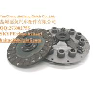 Buy cheap 1620433M1 CLUTCH COVER product