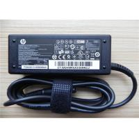 Buy cheap Detachable Plugs HP 18.5V 3.5A 65W Notebook AC Adapter for PPP009H / A065R00AL-HW01 product