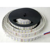 Buy cheap IP65 Waterproof RGB LED Strip Lights 3528 SMD Christmas Decorative product