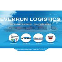 LCL SEA FREIGHT,  DOOR TO DOOR FREIGHT/ SERVICE FROM CHINA TO USA.
