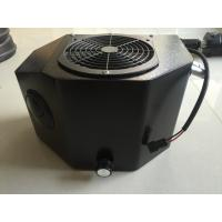 Buy cheap Genuine fan heater Hangcha Forklift Parts for CE part number JR960B-500000-G00 from Wholesalers