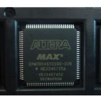Buy cheap UMEAN : electronic components ALTERA IC EPM7512AEQC208-7 product