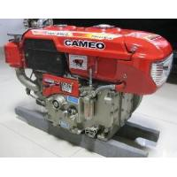 Buy cheap Diesel Engine CP120-1 / 12HP product