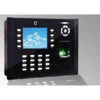 Buy cheap Fingerprint Time Attendence (HF-iclock680) product