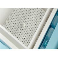 Buy cheap Cold Chain Packaging Phase Change Material Cooling PCM Cold Chain Box product