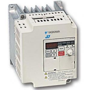 Buy cheap YASKAWA L1000 inerter product