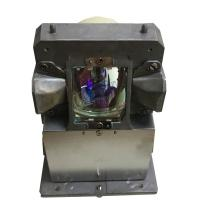 Buy cheap Genuine Original Christie 003-005237-01 Projector Lamp Bulb for D12WU-H product