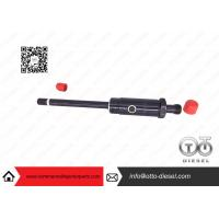 Buy cheap 8N7005 Fuel Injector Pencil Nozzle Assembly For Caterpillar CAT 3304 3306 from Wholesalers