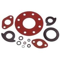 Buy cheap flexible graphite stainless steel gasket cutter product
