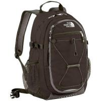 Buy cheap high quality basketball backpack product