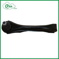 Buy cheap 7700571172 7700571173 UPPER ARM CONTROL ARM FOR RENAULT 2012 1.3 1969-1980 12 VARIABLE 1970-1980 product