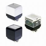 Buy cheap RGB LED, Illuminated product