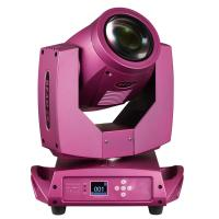 China Wireless  2R Beam Moving Head Light for stage performance on sale
