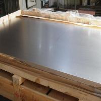 Quality Titanium Plate for sale