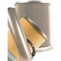 Buy cheap LB719/2 Spin on separator For Mann & Hummel product