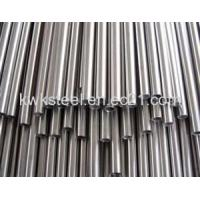 Buy cheap Polishing Polished Seamless Stainless Steel Pipe Tube product