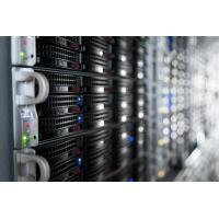 Buy cheap High Availability Dedicated Server Hosting For Windows / Linux Online Server Hosting product